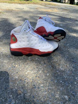 Jordan 13 for Sale in Glenn Dale, MD