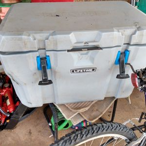 Cooler for Sale in Oklahoma City, OK