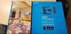 "Peerless AV TV wall mount 37"" to 55"" NEW in BOX for Sale in Hawthorne, CA"