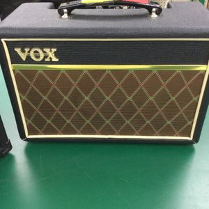 Vox Music Amp *009-452326* *L397602* for Sale in Porter, TX