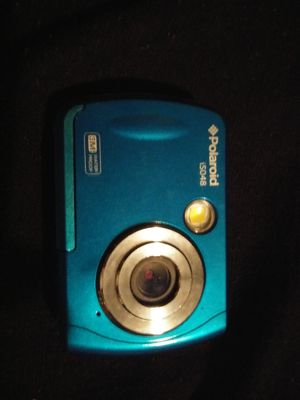 Polaroid Mini Camera for Sale in Newark, OH
