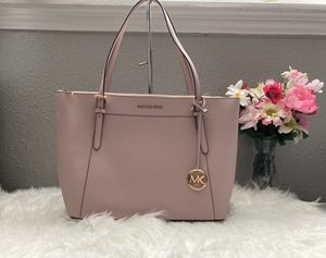 Michael Kors Blossom Ciara Tote for Sale in Houston, TX