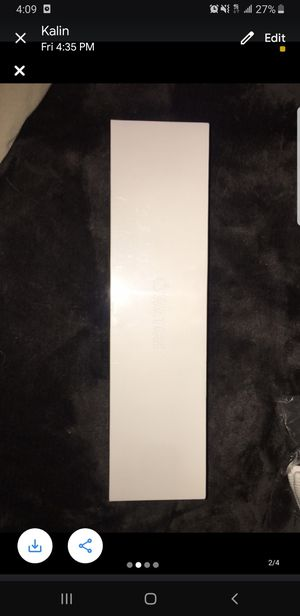 Apple Watch Series 5 for Sale in PA, US