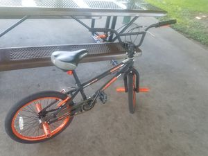 Kent 20 Chaos FS BMX Bike for Sale in Houston, TX