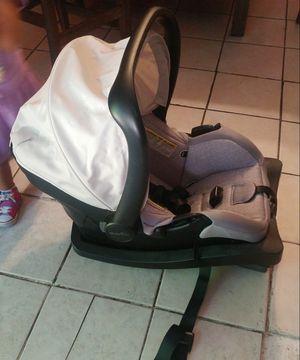 Evenflo Car Seat for Sale in Denton, TX