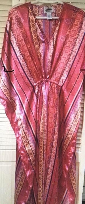 Kimono dress for Sale in Huntington Beach, CA