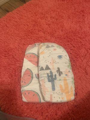 Size 6 Diaper for Sale in Phoenix, AZ