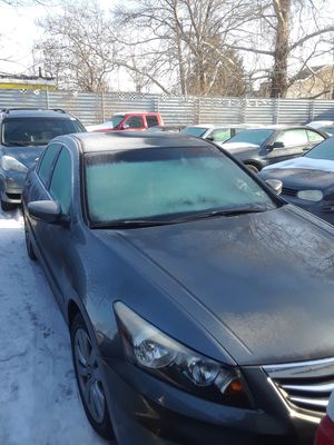 2011 Honda Accord very clean no issues at all for Sale in Philadelphia, PA