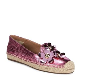 Brand New Marc Jacobs Espadrille Shoes for Sale in Miami, FL