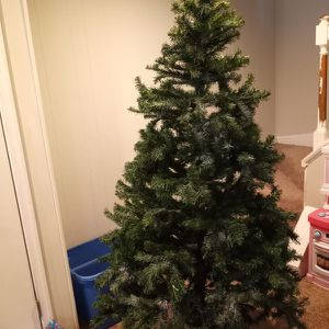 Christmas Tree for Sale in Germantown, MD