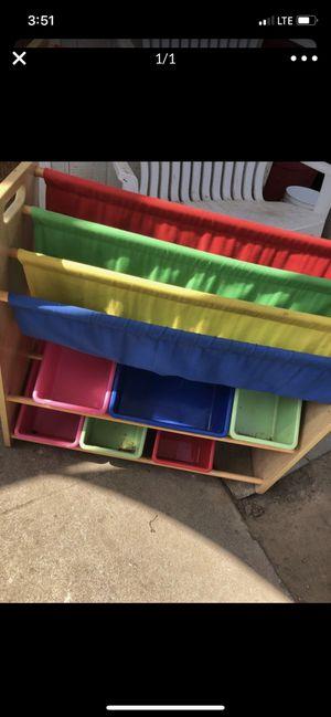 Bookshelves for Sale in Farmersville, CA