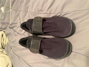 Nike men's Sock Dart for Sale in Chula Vista, CA