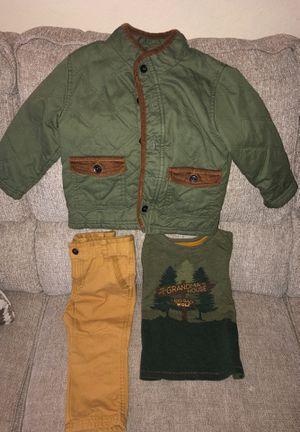 Kid clothes for Sale in Cerritos, CA