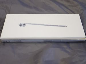 Apple Wireless Keyboard W/Apple Controller for Sale in Lancaster, PA