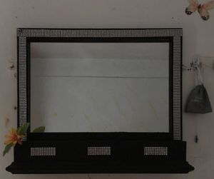 Wall mirror for Sale in The Bronx, NY