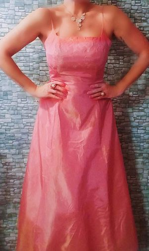 HYPHEN beautiful ladies or girls dress /prom dress for Sale in Lawrenceville, GA