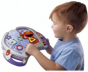 Kids Toy InteracTV DVD System Compilation In-Pack Dora Elmo Spongebob for Sale in Carrollton, TX