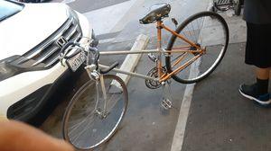 Schwinn road bike for Sale in Santa Ana, CA