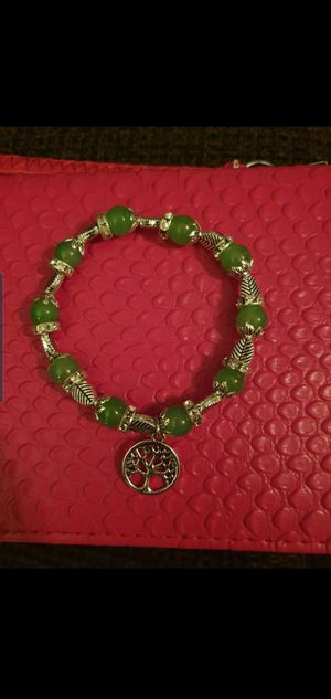 Bracelets for Sale in Ruskin, FL