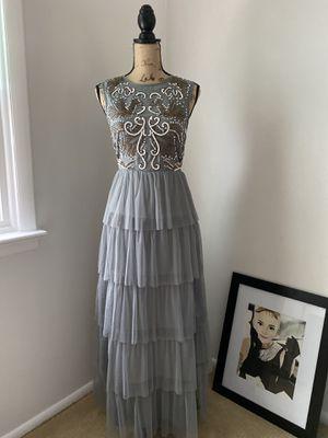 Prom dress for Sale in Bensalem, PA