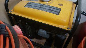 Generator for Sale in Plantation, FL