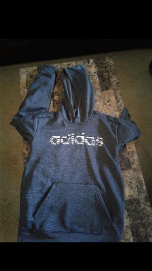 Adidas Hoodie for Sale in Silver Spring, MD