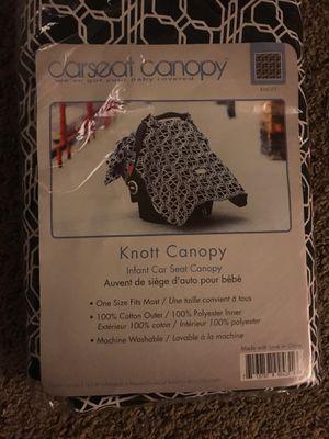 Car seat Canopy brand new for Sale in La Habra, CA
