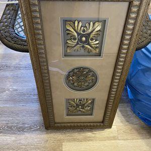Picture Frame for Sale in Vista, CA