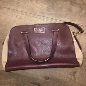 Kate Spade Crossbody for Sale in Long Beach, CA