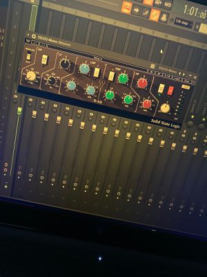 vst plugin 10 physical plugins bundle for only 150 for Sale in Oklahoma City, OK