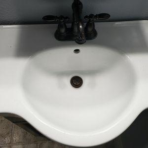 Bathroom Vanity Set for Sale in Fremont, CA