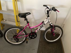 Girls bike for Sale in Chandler, AZ