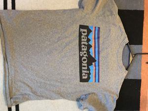 Patagonia t shirt for Sale in Garland, TX