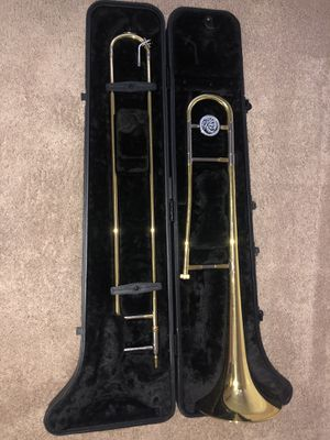 Trombone for Sale in Charlotte, NC