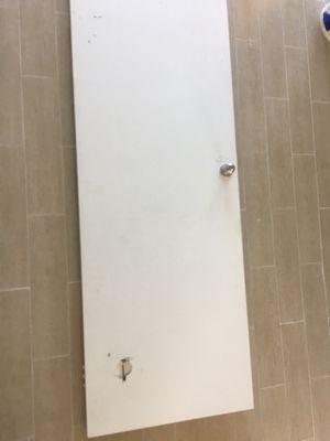 Interior door for Sale in Miami, FL