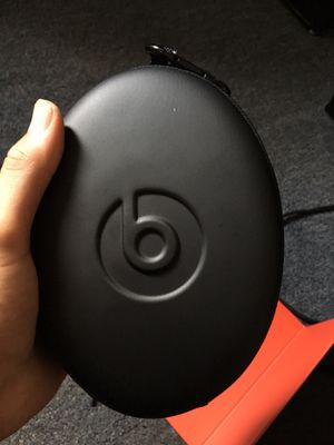 Beats by Dr. Dre for Sale in Los Angeles, CA