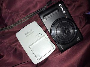Free Camera for Sale in Largo, FL