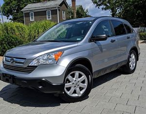 On sale 2OO7 Honda CRV EX 4x4 Clear Title for Sale in New York, NY
