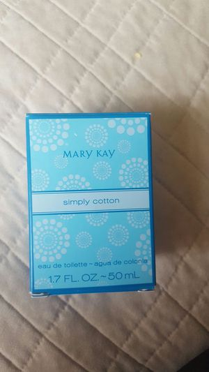 Mary kay perfume for Sale in Tampa, FL