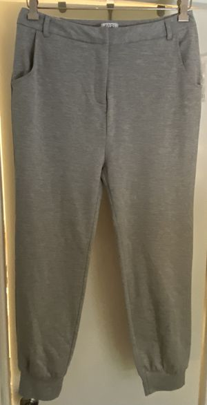 NEW Tobi Joggers for Sale in Beverly Hills, CA