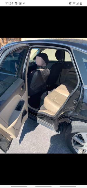2008 Ford Taurus for Sale in Las Vegas, NV