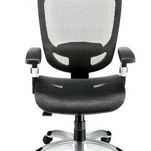 Brand New Hyken Ergonomic Chair for Sale in Davis, CA