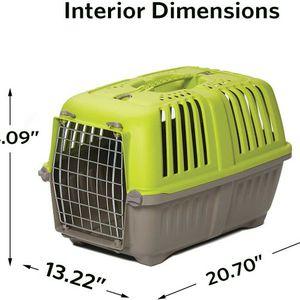 Cat Carrier ( Cage ) for Sale in Phoenix, AZ
