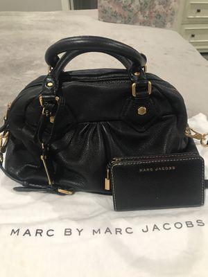 Marc Jacobs handbag & wallet for Sale in Mesa, AZ
