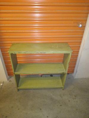 Shelf for Sale in Mesa, AZ