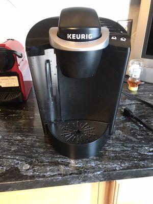 Keurig Machine - Works Perfectly for Sale in Herndon, VA