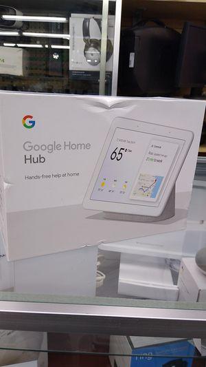 Supersale: Google Home Bundle for Sale in Phoenix, AZ