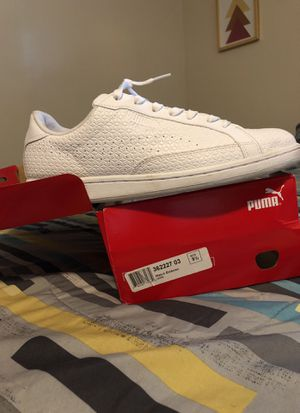 0c4e5853f29 New and Used Puma for Sale in Rock Hill