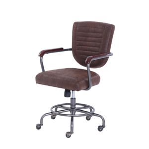 Better Homes and Gardens modern Farmhouse office chair for Sale in Riverside, CA