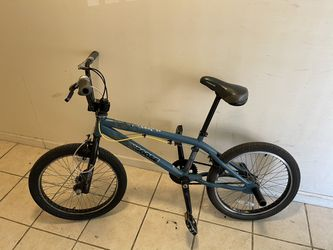 Mongoose Bmx Bicycle for Sale in Queens, NY